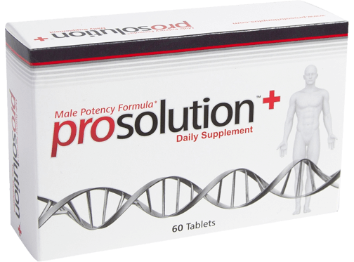 ProSolution+ package