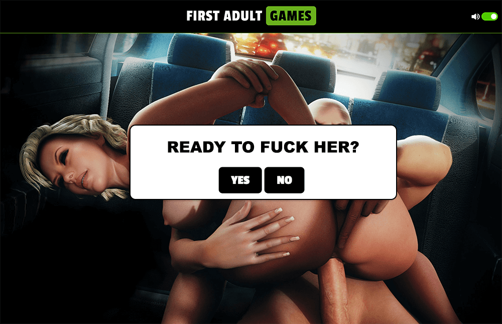 free adult games without credit card